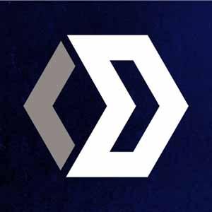Blocknet kopen bij de beste Blocknet exchanges