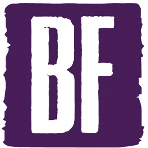 BnkToTheFuture kopen bij de beste BnkToTheFuture exchanges
