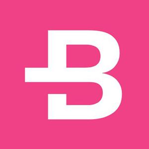 Bytecoin kopen bij de beste Bytecoin exchanges