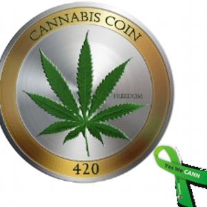 CannabisCoin kopen bij de beste CannabisCoin exchanges