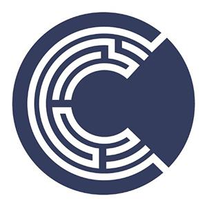 Circuits of Value kopen bij de beste Circuits of Value exchanges