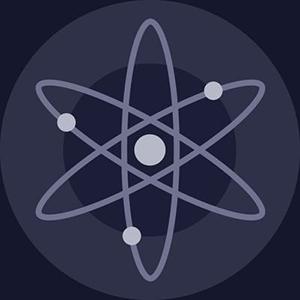Cosmos kopen bij de beste Cosmos exchanges