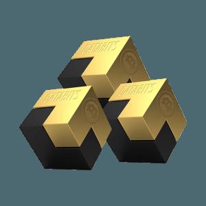 Databits kopen bij de beste Databits exchanges