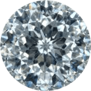 Diamond kopen bij de beste Diamond exchanges