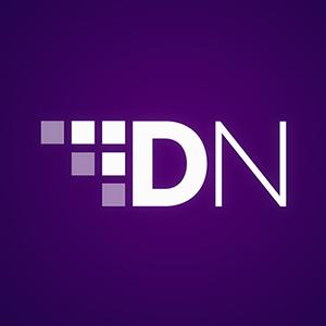 DigitalNote kopen bij de beste DigitalNote exchanges
