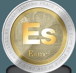 Einsteinium kopen bij de beste Einsteinium exchanges