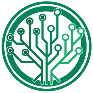 EverGreenCoin kopen bij de beste EverGreenCoin exchanges