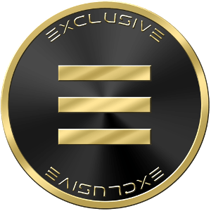 ExclusiveCoin kopen bij de beste ExclusiveCoin exchanges