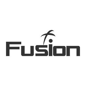 Fusion kopen bij de beste Fusion exchanges