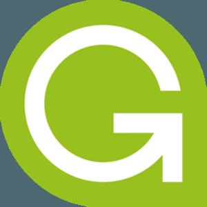 GameCredits kopen bij de beste GameCredits exchanges