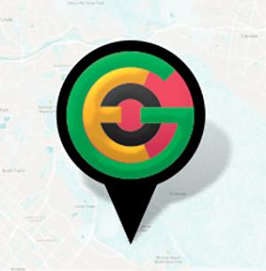 GeoCoin kopen bij de beste GeoCoin exchanges