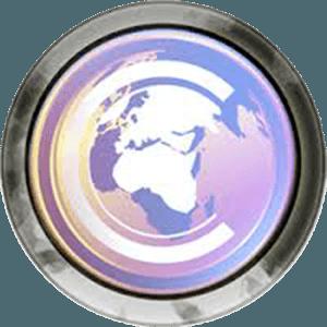 GoldCoin kopen bij de beste GoldCoin exchanges