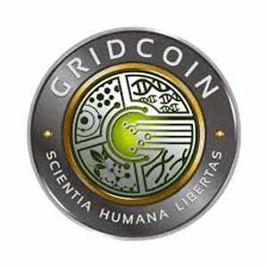 GridCoin kopen bij de beste GridCoin exchanges