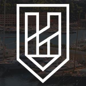Haven Protocol kopen bij de beste Haven Protocol exchanges