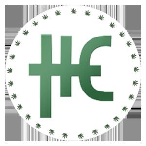 HempCoin kopen bij de beste HempCoin exchanges