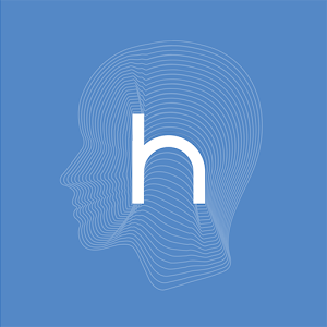 Humaniq kopen bij de beste Humaniq exchanges