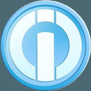 I/OCoin kopen bij de beste I/OCoin exchanges