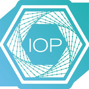 Internet Of People kopen bij de beste Internet Of People exchanges