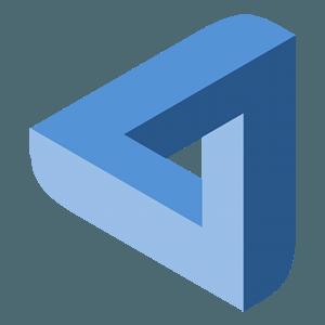 MaidSafeCoin kopen bij de beste MaidSafeCoin exchanges