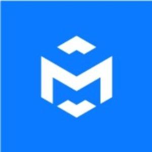 MediBloc kopen bij de beste MediBloc exchanges