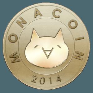 MonaCoin kopen bij de beste MonaCoin exchanges