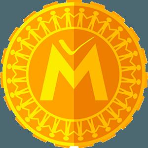 MonetaryUnit kopen bij de beste MonetaryUnit exchanges