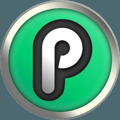 PlayChip kopen bij de beste PlayChip exchanges