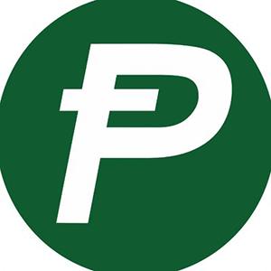 PotCoin kopen bij de beste PotCoin exchanges
