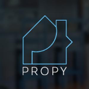 Propy kopen bij de beste Propy exchanges