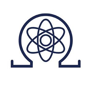 Quantum Resistant Ledger kopen bij de beste Quantum Resistant Ledger exchanges