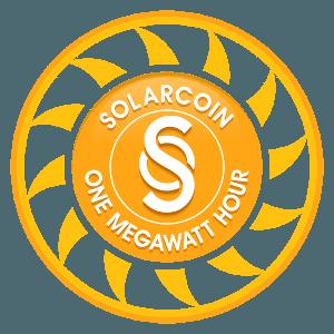 SolarCoin kopen bij de beste SolarCoin exchanges