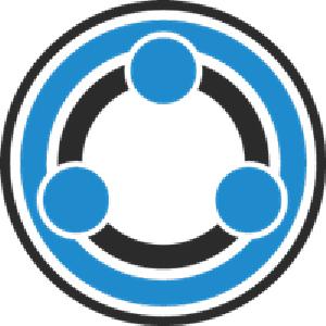 TransferCoin kopen bij de beste TransferCoin exchanges