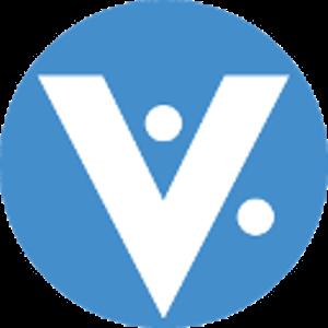 VeriCoin kopen bij de beste VeriCoin exchanges