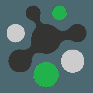XEL kopen bij de beste XEL exchanges