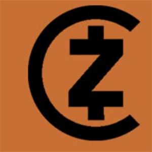 Zclassic kopen bij de beste Zclassic exchanges