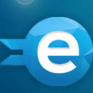 eBoost kopen bij de beste eBoost exchanges