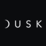 Dusk Network kopen bij de beste Dusk Network exchanges