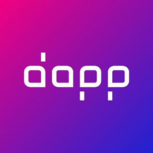Dapp Token kopen bij de beste Dapp Token exchanges