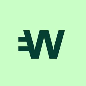 Wirex Token kopen bij de beste Wirex Token exchanges