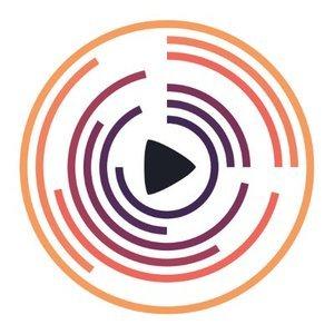 VideoCoin kopen bij de beste VideoCoin exchanges