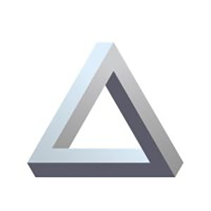 ARPA Chain kopen bij de beste ARPA Chain exchanges