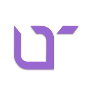 LTO Network kopen bij de beste LTO Network exchanges