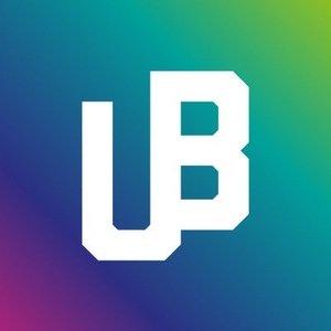 Unibright kopen bij de beste Unibright exchanges