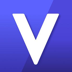 Voyager Token kopen bij de beste Voyager Token exchanges