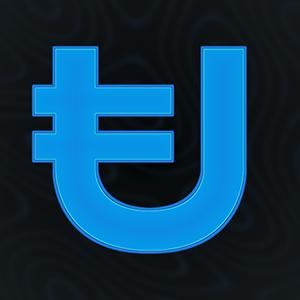 Uniswap kopen bij de beste Uniswap exchanges
