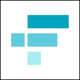 FTX Token kopen bij de beste FTX Token exchanges