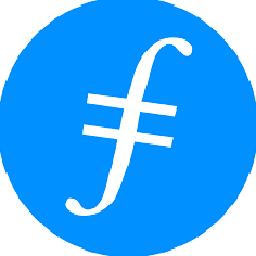 Filecoin kopen bij de beste Filecoin exchanges
