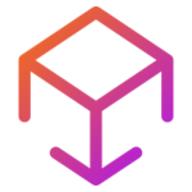 Frax Share kopen iDEAL, Creditcard, SEPA of Bancontact 1