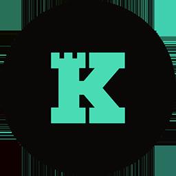 Keep Network kopen bij de beste Keep Network exchanges